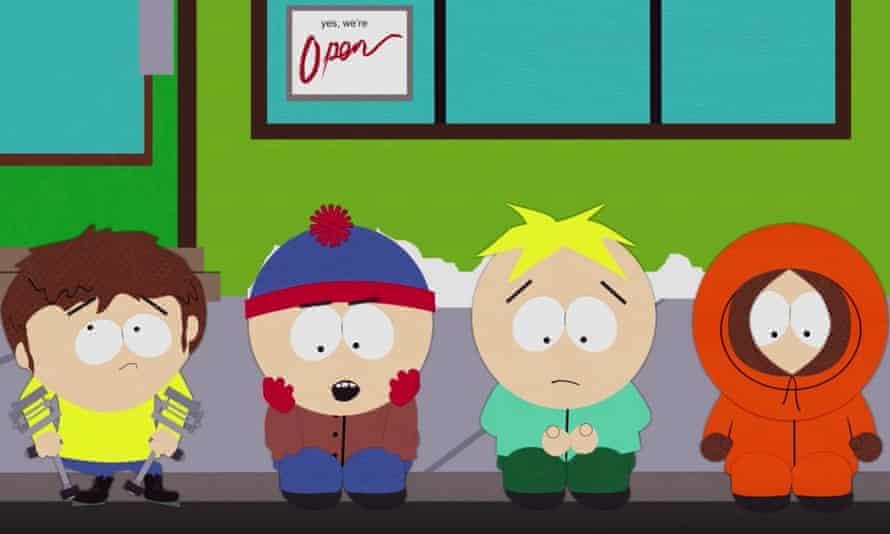South Park_1