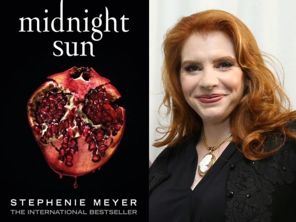 Twilight Midnight Sun_3