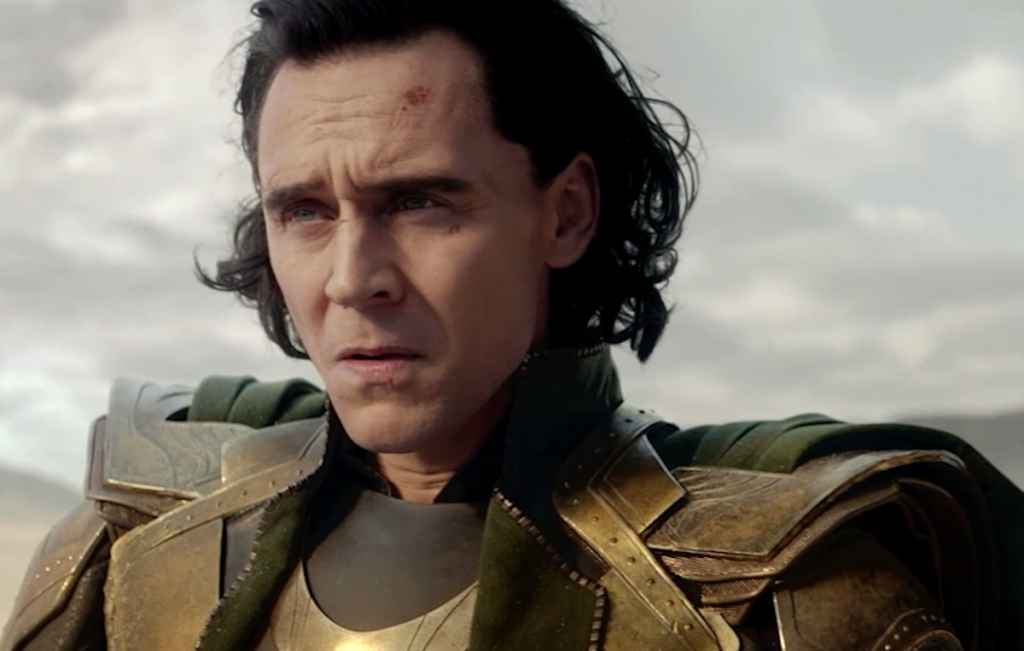 Loki Season 2 Story