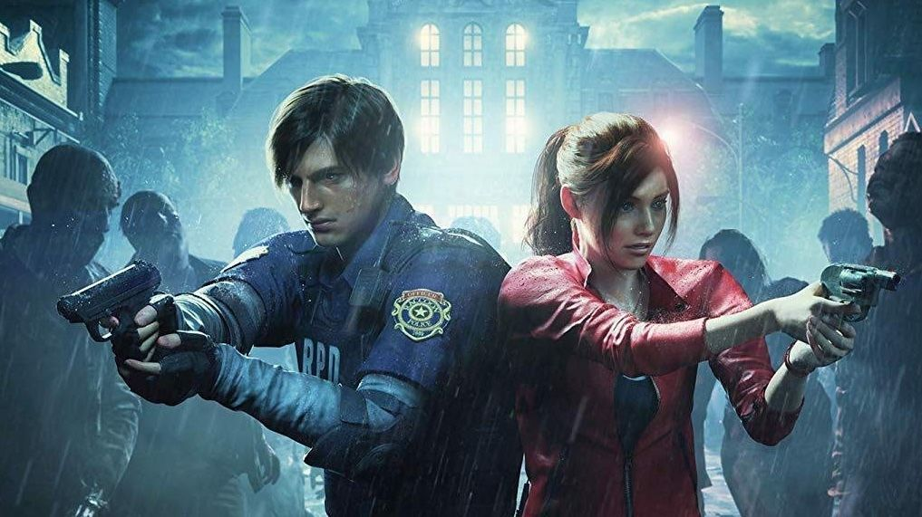 Resident Evil: Welcome to Raccoon City Release Date, Cast and What is the Future of Franchise?