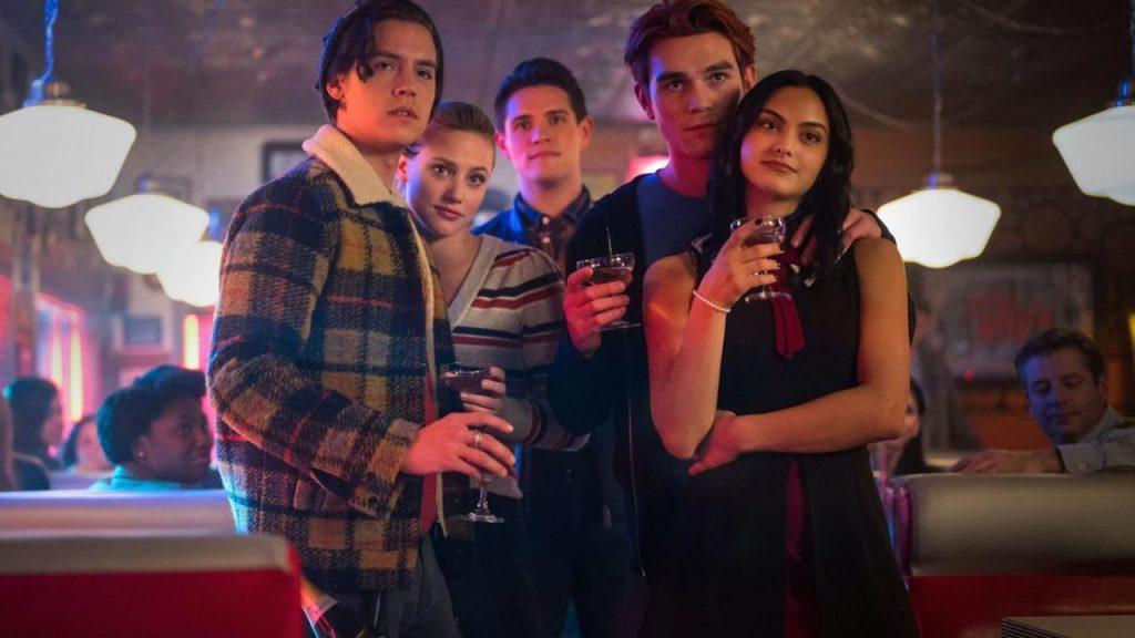 Riverdale Season 6 _1