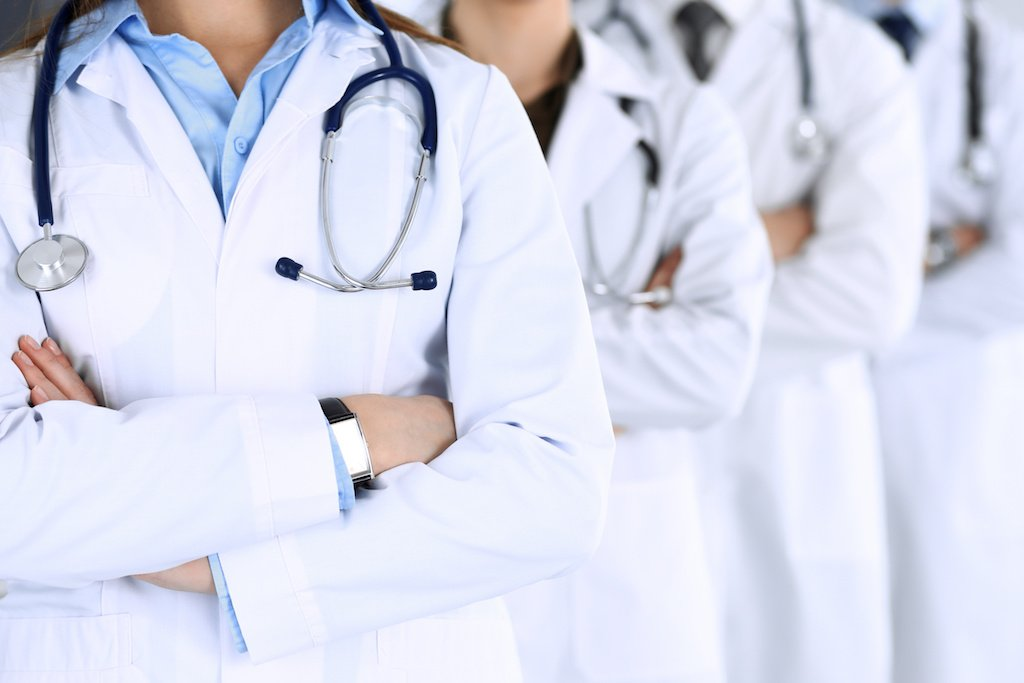Unique, Stylish WhatsApp Group Names for Doctors