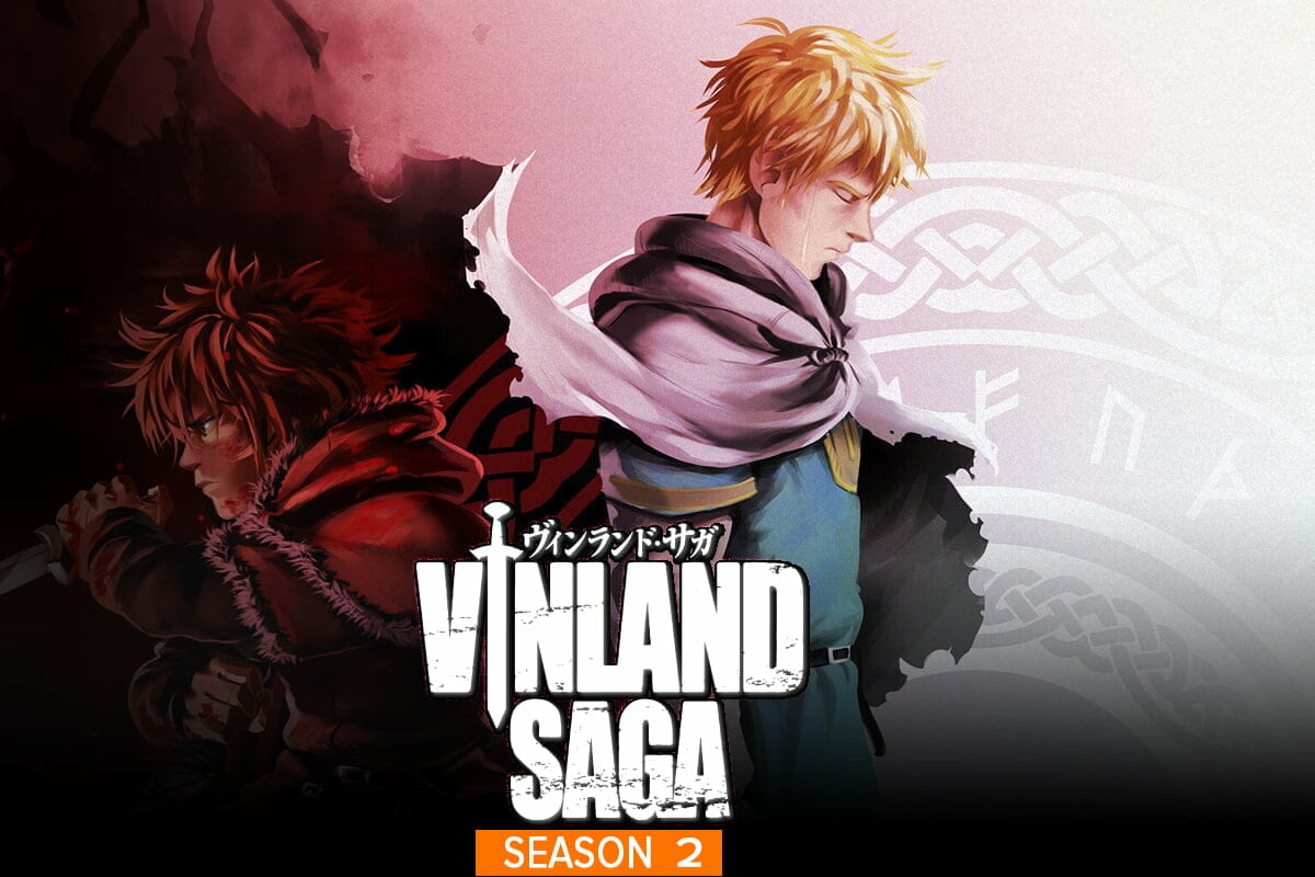 Vinland Saga Season 2 Release Date and What Can We Expect? - Gizmo Story