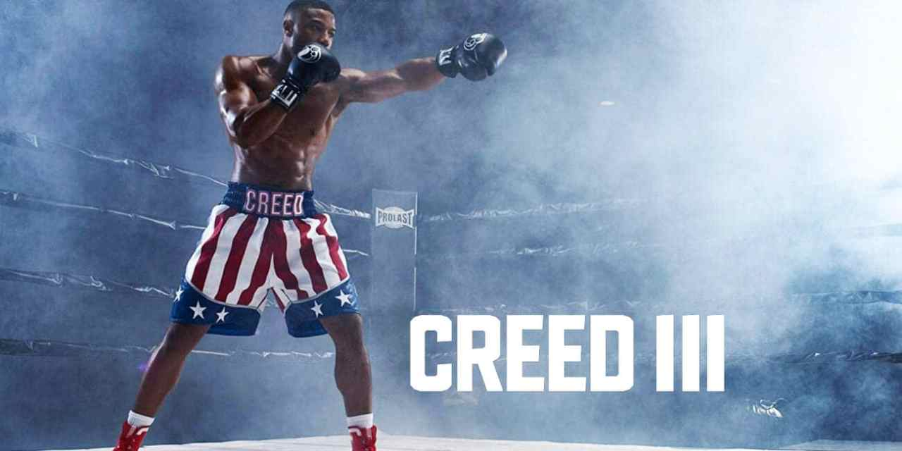Creed 20 Release Date What We Can Expect   Gizmo Story