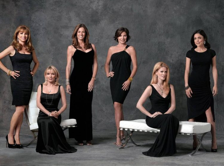 The Real Housewives of New York City Season 13 Episode 17: Release Date and Spoilers - Gizmo Story