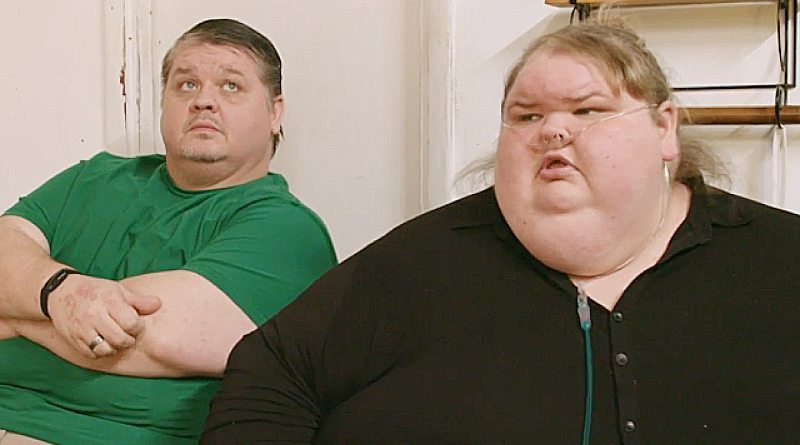 1000 lb Sisters Getting a New Season Already? All You Need to Know About Season 3