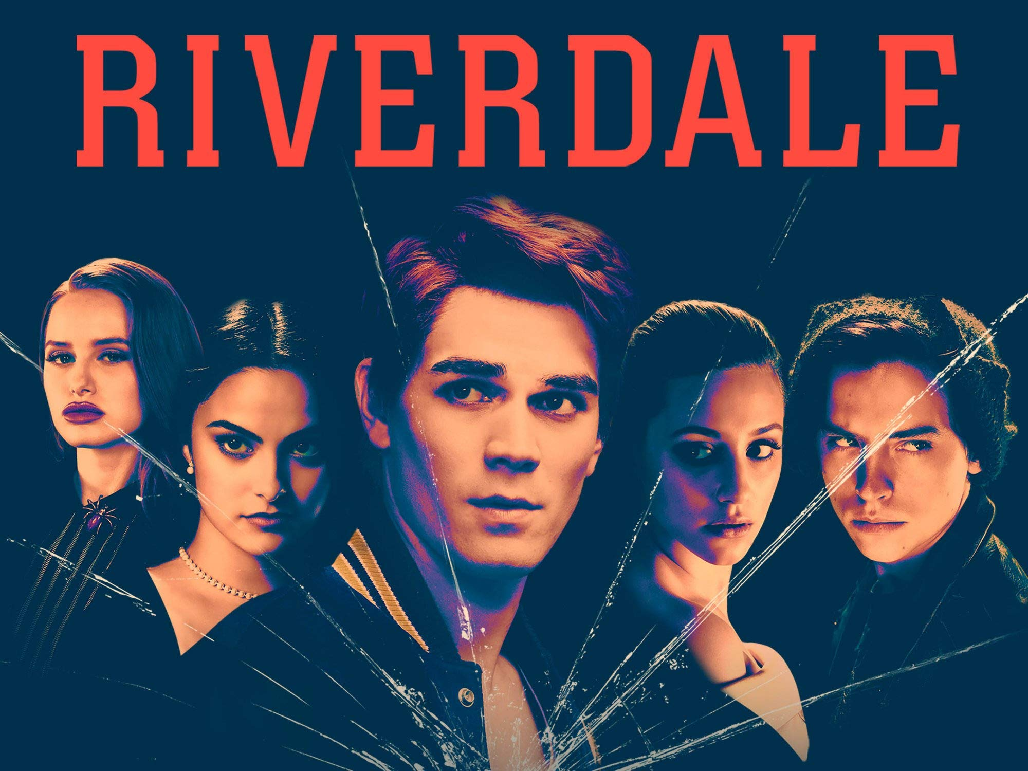 How Many Episodes Will Riverdale Season 5 Have?
