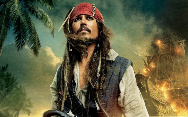 When Can We Expect The Pirates Of Caribbean 6?