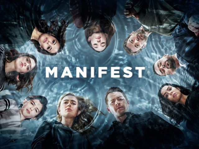 How Many Seasons of Manifest are Streaming on Netflix?