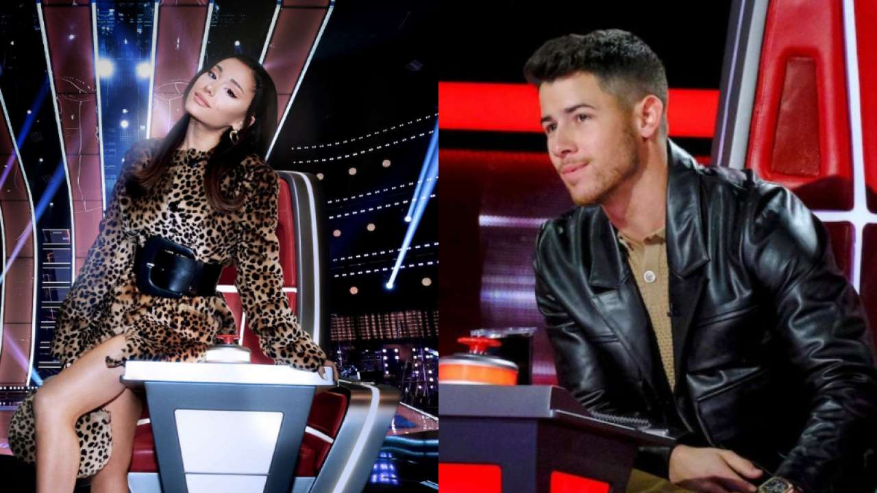 The Voice Season 21: Release Date and What you should Know about the Show