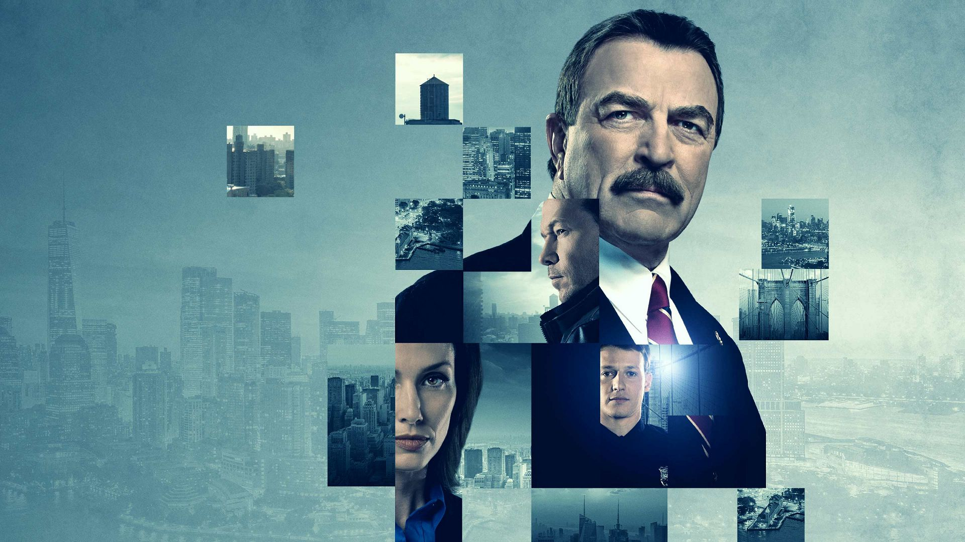 Blue Bloods Season 12 Episode 1