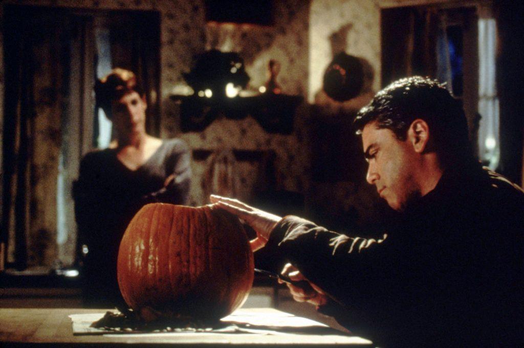 Halloween H20 1998