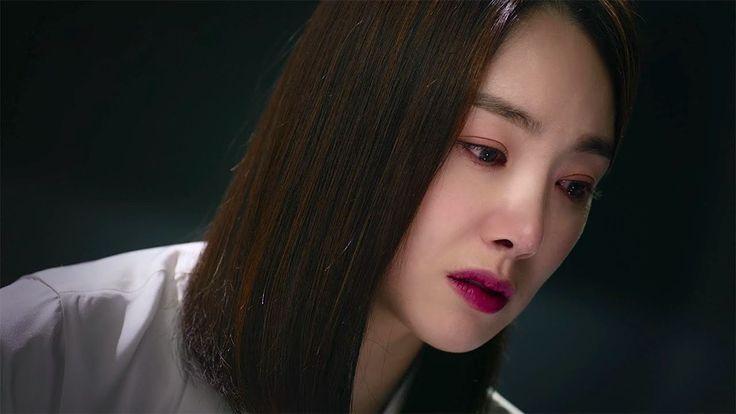 K-Drama Red Shoes Episode 44