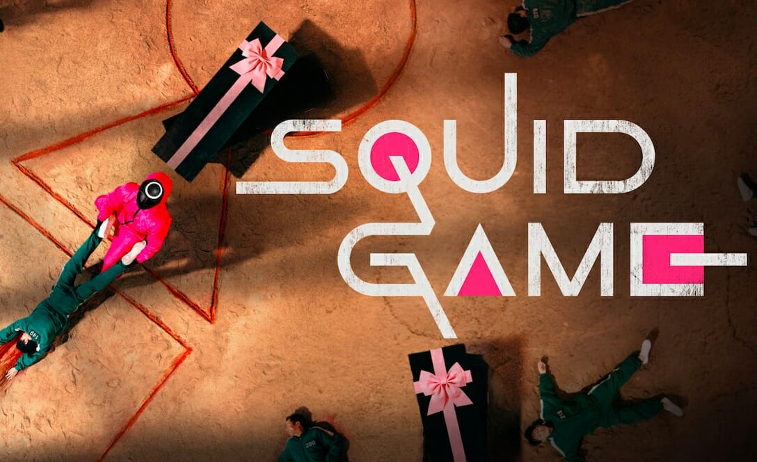 Will There Be A Squid Game Season 2 Gizmo Story