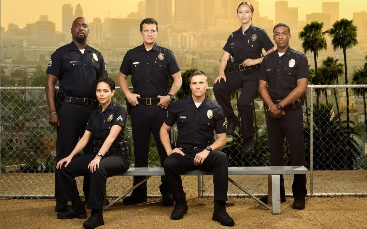 The Rookie Season 4 Episode 4: October 17 Release on ABC and Speculatons Based on Previous Episodes