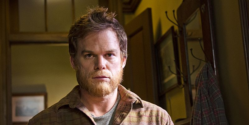 Everything You Need to Know about Dexter: New Blood