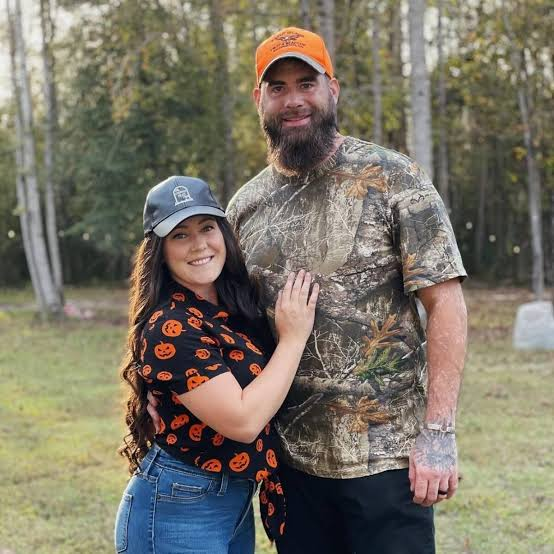 """How Jenelle Evans Reacted to Claims That She Lost """"Everything"""" Because of Her Psycho Husband?"""