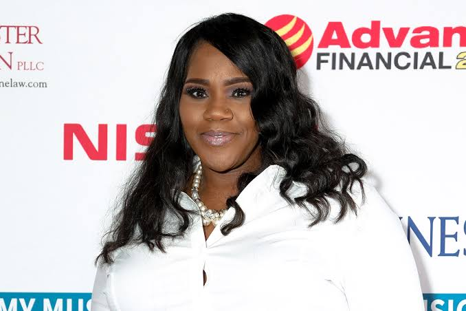 Kelly's Lawyer Informs Her Fans That Kelly is Safe as Her Missing Rumours Circulated