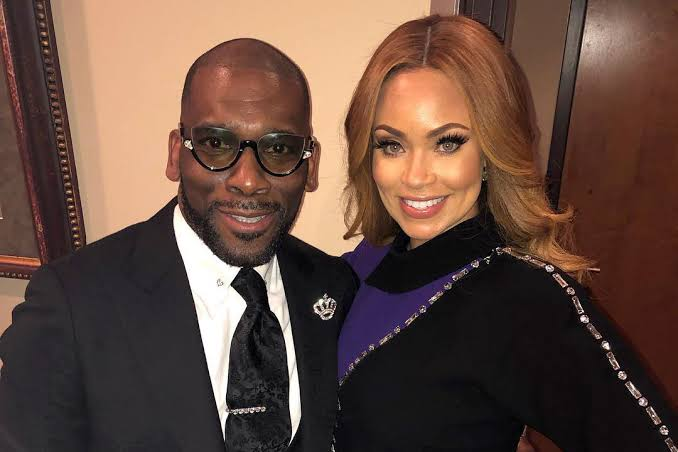 Will Jamal Bryant Get Fired as he Gets Involved in Another Cheating Scandal?