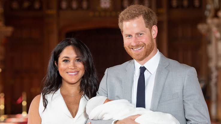 Just In: Meghan Markle Shares an Update on Lilibet, her Beautiful Baby!