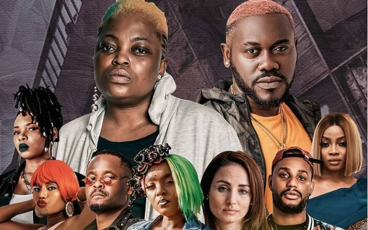Omo Ghetto: The Saga Review Stream it or Skip it?