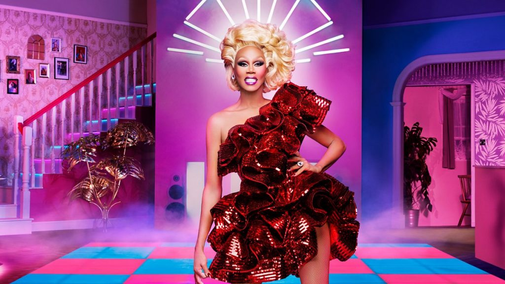 RuPaul's Drag Race UK Season 3 Episode 2: October 2 Release and Speculations Based on Previous Episodes