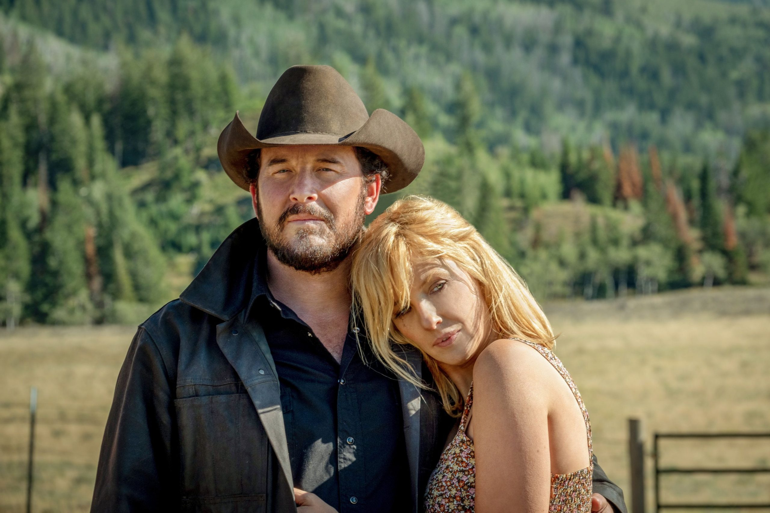 How Many Episodes will be There in Yellowstone Season 4?