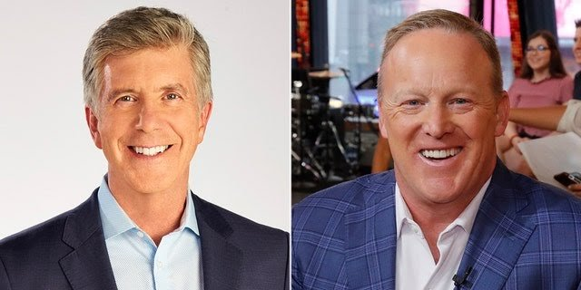 Former 'Dancing With the Stars' host Tom Bergeron admits the reason why he was fired