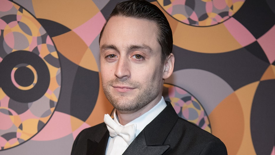 Kieran Culkin Opens up about his Sister's Death and his Emotions