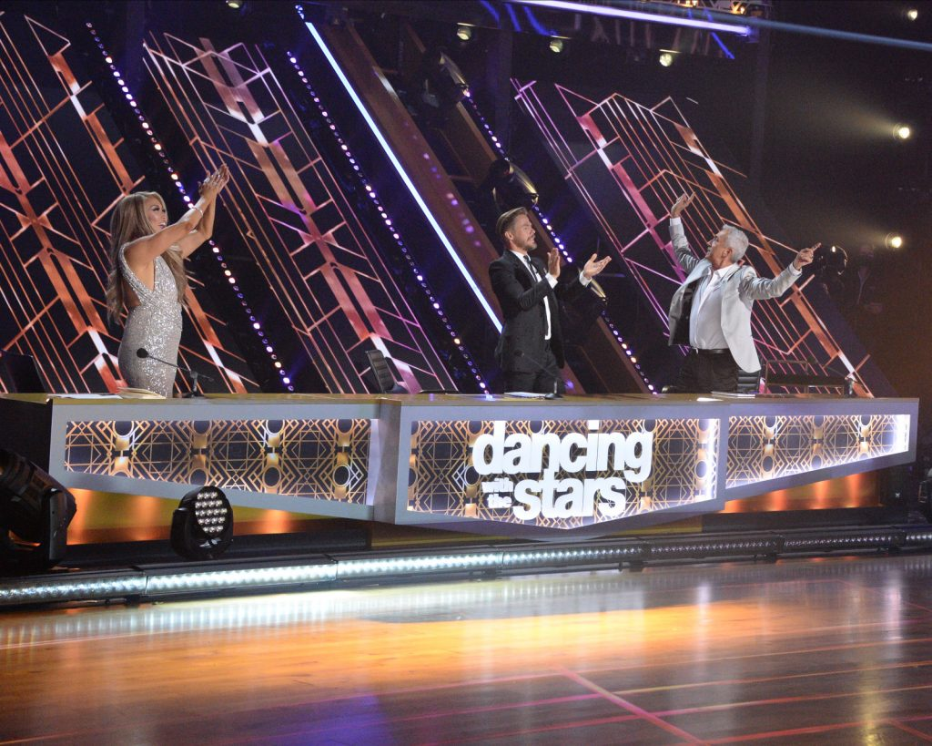 Dancing With the Stars Season 30 Episode 3