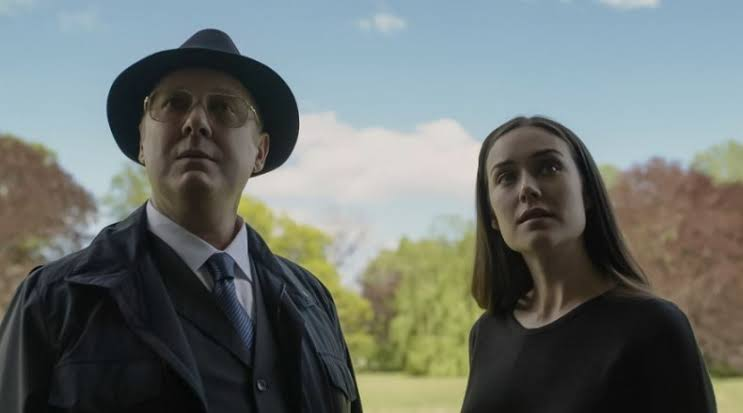 Will There Be The Blacklist Season 9 on Netflix?