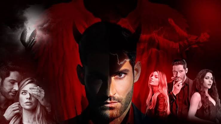 Will There be Lucifer Season 7 on Netflix?