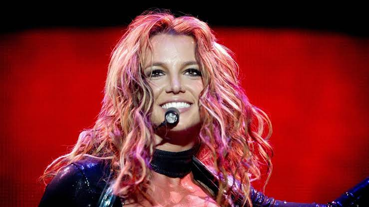 How and Where to Watch Britney VS Spears?
