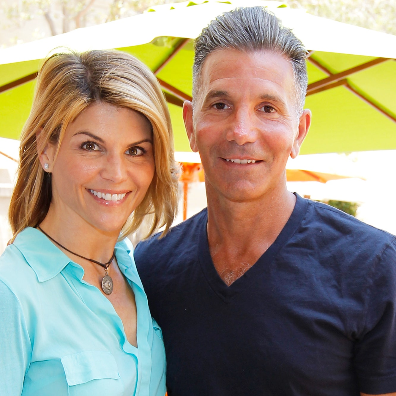 Actress Lori Loughlin's Heartbreaking Announcement-We Didn't See This Coming AT ALL!
